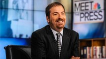 NBC's Chuck Todd: Voter Turnout Makes It Impossible To Predict Midterms