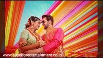 Secret of Celebs Wedding | रणवीर दीपिका की शादी का सच | High Profile Weddings Free of Cost