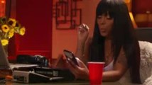 Love & Hip Hop Hollywood S05E16 Wedding Crashers - Nov 5, 2018  Love & Hip Hop Hollywood S05 E16  Love & Hip Hop Hollywood 5X16  Love & Hip Hop Hollywood S5E16  #LHHH