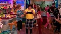The Suite Life on Deck Season 2 Episode 11 Bermuda Triangle