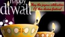 #Happy diwali wishes 2018 #HappyDiwali#Diwali2018 - Happy Deepavali