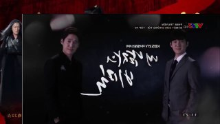 Bi Mat Cua Chong Toi Tap 40 Ngay 6 11 2018 Phim Han Quoc VTV