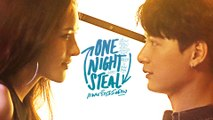 GMMTV Series 2019 | ONE NIGHT STEAL