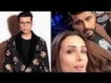 Koffee With Karan Season 6 Episode 20 - Kiran Kher & Malaika