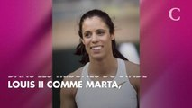 PASSION WAGS. Monaco-Bruges : découvrez les femmes des joueurs des deux équipes en photos