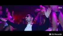 Justin Bieber ft. Maluma, Zayn, Bad Bunny, Ozuna, J Balvin- Turn Dale NEW SONG(2018) Justin song