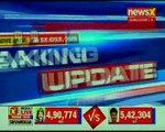 Karnataka Bypoll Results: Voters have put faith in government, says Karnataka CM HD Kumaraswamy