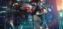 Tráiler de Espías con Disfraz: la nueva película de animación de Will Smith y Tom Holland