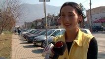 Tragjedia në Gostivar, flet babai i viktimës