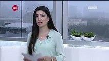 #إيران تتهم إسرائيل بهجوم إلكتروني فاشلدبي - الإمارات العربية المتحدة - (وكالات) اتهم وزير الاتصالات #الايراني محمد جواد اسرائيل بهجوم الكتروني على البنية التح