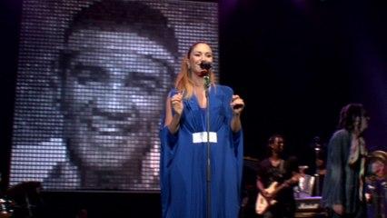 Maria Rita - Que Maravilha