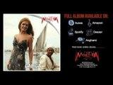Helwa Ya Balady -Dalida - Dalida sings in Arabic Album