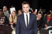 Robert Pattinson ha quasi dato un pugno al regista di 'The Lighthouse'