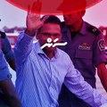 Colonel Nazim ge hukum thanfeez kurun faskuran amuru kurun. Read More :