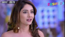 Kumkum Bhagya - 7th November 2018 _ Upcoming Twist _ Zee Tv Kumkum Bhagya Serial