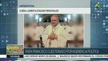 teleSUR noticias. Presidente Díaz-Canel inicia visita oficial a  China