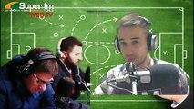 Super-FM LIVE (723)