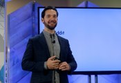 Scooter Investors Alexis Ohanian and Garry Tan on What They Seek in Start-ups