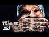 GHOST IN THE GRAVEYARD Official Trailer (2018) Horror Movie HD
