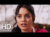 THE PRINCESS SWITCH Official Trailer (2018) - Vanessa Hudgens, Romance Movie