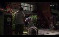 양산오피 ФPSS5252점cΦm 양산키스방 오피쓰 양산휴게텔 양산키스방