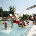 Heute ist internationaler Bade-Tag. Wo ist euer liebstes Badeplätzle in Liechtenstein? Grossabünt, Freibad - oder vielleicht sogar der eiskalte Steger-See?
