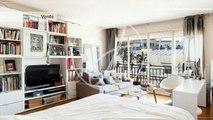 A vendre - Appartement - PARIS (75007) - 1 pièce - 32m²
