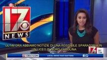 USA, paura per la presunta sparatoria in un liceo del North Carolina | Notizie.it