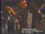 Alton Ellis - Do the Ska and Rock Steady Live-part2