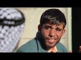مسلسل كفر اللوز   الحلقة (4) انتاج تلفزيون فلسطين 2016