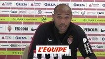 Le titre pour «Hazard ou un Français», selon Thierry Henry - Foot - Ballon d'or 2018