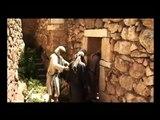 Beautiful Tallit for Women - Jewish prayer shawl - video