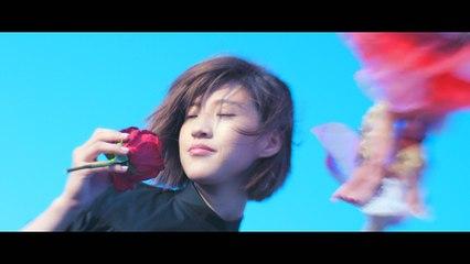 Xiao Qiu - Ba Si Te Er Duo