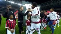 OGC Nice - Amiens SC ( 1-0 ) - Résumé - (OGCN - ASC) 2018-19