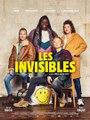 Les Invisibles Bande-annonce VF (Comédie 2019) Audrey Lamy, Corinne Masiero