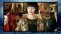 Miss Fishers Murder Mysteries S02E13