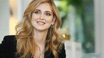 'Brava facci sentire poveri', Chiara Ferragni mostra ilsuo guardaroba e scoppia la polemica sul web