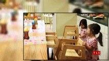 Jon & Kate Plus 8 S03E24 Household Chores