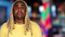 Love & Hip Hop: Hollywood - S05E16 - TBA - November 05, 2018    Love & Hip Hop: Hollywood - S5  16    Love & Hip Hop: Hollywood (11/05/2018)