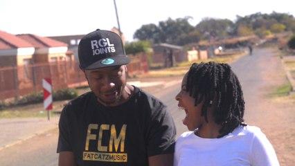 REGALO Joints - Kwanele