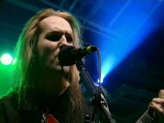 Children Of Bodom - Living Dead Beat - Live in Stockholm