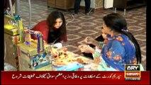 Hindu community celebrating Diwali today