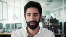 Decouvrez Socialyse avec Nicolas, Head of Consulting
