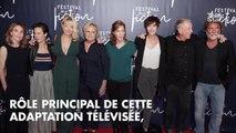 Les Rivières pourpres : France 2 lance sa nouvelle série avec Olivier Marchal le 26 novembre