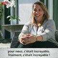 ORPI Immobilier 1200 agences immobilières partout en France