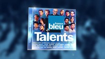 La Compil des Talents France Bleu 2018, volume 2