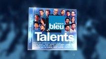 La Compil des Talents France Bleu 2018, volume 2