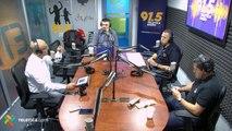 Teletica Deportes Radio - 07 Noviembre 2018 (2216)