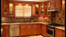 Kitchen Cabinets Kitchen cupboard design ideas