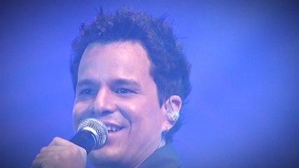 João Neto & Frederico - Eu Quero Te Namorar